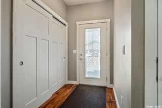 Photo 5: 167 115 Shepherd Crescent in Saskatoon: Willowgrove Residential for sale : MLS®# SK870075