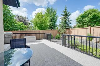 Photo 50: 1228 HOLLANDS Close in Edmonton: Zone 14 House for sale : MLS®# E4251775