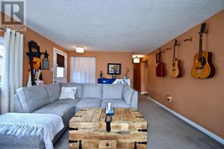 Photo 18: 112 Fir Avenue in Hinton: House for sale : MLS®# A1107925