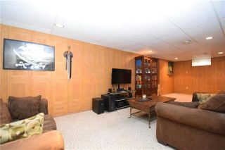 Photo 14: 316 Linden Avenue in Winnipeg: East Kildonan Residential for sale (3D)  : MLS®# 1908689