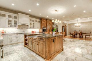 Photo 13: 72 ELGIN ESTATES View SE in Calgary: McKenzie Towne Detached for sale : MLS®# A1081360