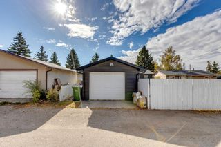 Photo 34: 128 Foritana Road SE in Calgary: Forest Heights Detached for sale : MLS®# A1153620