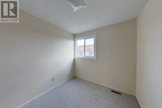 Photo 10: 21, 608 Main Street  NW in Slave Lake: Condo for sale : MLS®# A1146389