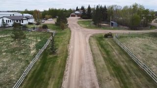 Photo 28: 8201 43 Highway: Rural Lac Ste. Anne County House for sale : MLS®# E4246012