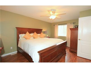 "Photo 8: 2539 CONGO Crescent in Port Coquitlam: Riverwood House for sale in ""RIVERWOOD"" : MLS®# V1009591"