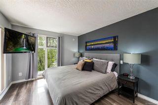 Photo 9: 238 E Gorge Rd in Victoria: Vi Burnside Row/Townhouse for sale : MLS®# 842238