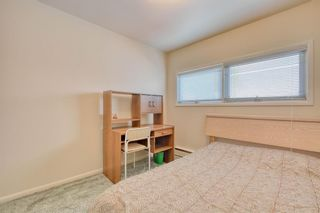 Photo 18: 712 75 Avenue SW in Calgary: Kingsland Detached for sale : MLS®# A1016044