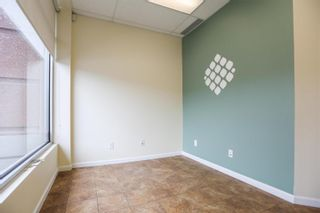 Photo 5: 130 Asher Road, in Kelowna, BC: Office for lease : MLS®# 10240308