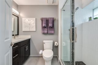 Photo 21: 33 795 NOONS CREEK Drive in Port Moody: North Shore Pt Moody Townhouse for sale : MLS®# R2587207