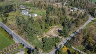 """Photo 8: 31945 GLENMORE Road in Abbotsford: Matsqui Land for sale in """"DOWNES RD"""" : MLS®# R2565768"""