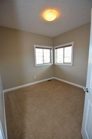 Photo 9: 11716 97 Street in Fort St. John: Fort St. John - City NE House for sale (Fort St. John (Zone 60))  : MLS®# R2463004
