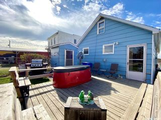 Photo 24: 211 High Street in Saltcoats: Residential for sale : MLS®# SK872242
