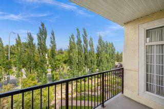 Photo 20: 432 5201 Dalhousie Drive NW in Calgary: Dalhousie Apartment for sale : MLS®# A1142587
