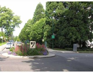 Photo 6: 204 1695 W 10TH Avenue in Vancouver: Fairview VW Condo for sale (Vancouver West)  : MLS®# V718431