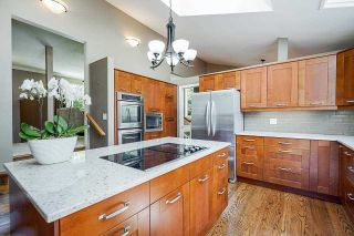Photo 12: 4632 WOODBURN Road in West Vancouver: Cypress Park Estates House for sale : MLS®# R2591407