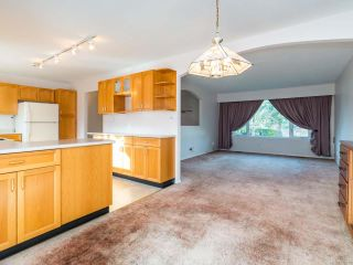 Photo 4: 1120 21ST STREET in COURTENAY: CV Courtenay City House for sale (Comox Valley)  : MLS®# 775318