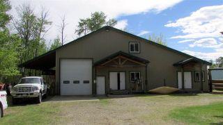 Photo 9: 6104 SELBY Road in Fort St. John: Fort St. John - Rural E 100th House for sale (Fort St. John (Zone 60))  : MLS®# R2584869
