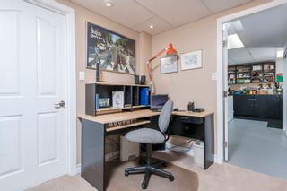 Photo 14: 2217 PARK Crescent in Coquitlam: Chineside House for sale : MLS®# V1072989