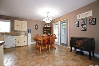 Photo 4: 211 Herchmer Crescent in Beaver Flat: Residential for sale : MLS®# SK830224