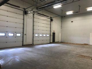 Photo 3: 8130 100 Avenue in Fort St. John: Fort St. John - City NE Industrial for lease (Fort St. John (Zone 60))  : MLS®# C8039924
