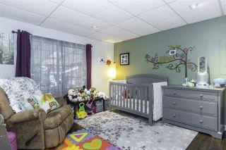 Photo 11: 345 PARK Street in Hope: Hope Center House for sale : MLS®# R2527017