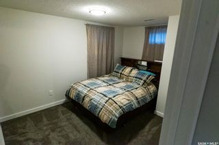 Photo 27: 9705 97th Drive in North Battleford: McIntosh Park Residential for sale : MLS®# SK848880