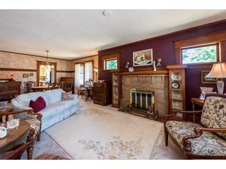 Photo 4: 2802 MCGILL STREET in Vancouver: Hastings Sunrise House for sale (Vancouver East)  : MLS®# R2602409
