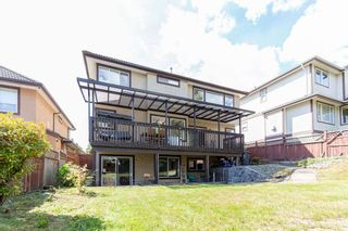 Photo 30: 1551 ALPINE LANE in Coquitlam: Westwood Plateau House for sale : MLS®# R2508843