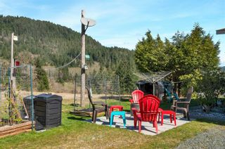 Photo 41: 17031 Amber Lane in : CR Campbell River North Manufactured Home for sale (Campbell River)  : MLS®# 873261
