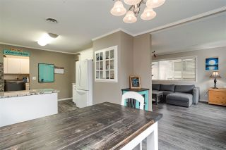 Photo 7: 32253 SWIFT Drive in Mission: Mission BC House for sale : MLS®# R2509272
