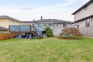 Photo 33: 5709 BOOTH Avenue in Burnaby: Forest Glen BS House for sale (Burnaby South)  : MLS®# R2540838