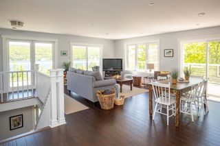 Photo 16: 167 BAYVIEW SHORE Road in Bay View: 401-Digby County Residential for sale (Annapolis Valley)  : MLS®# 202115064