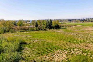 Photo 25: 26164 16 Avenue in Langley: Otter District Land for sale : MLS®# R2572641