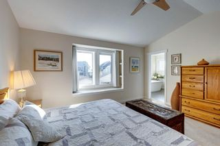 Photo 19: 322 Cooperstown Common SW: Airdrie Detached for sale : MLS®# A1153970