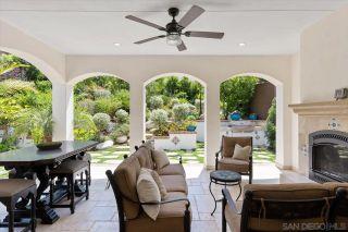 Photo 37: ENCINITAS House for sale : 5 bedrooms : 1015 Gardena Road