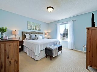 Photo 33: 53 INVERNESS Rise SE in Calgary: McKenzie Towne Detached for sale : MLS®# C4264028