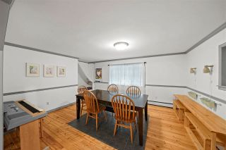 Photo 9: 63600 GAGNON Place in Hope: Hope Silver Creek House for sale : MLS®# R2589637