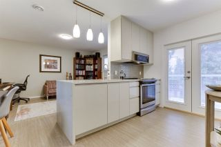 Photo 24: 731 ROCHESTER Avenue in Coquitlam: Coquitlam West House for sale : MLS®# R2536661