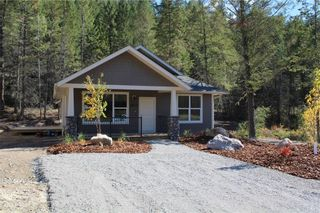 Photo 18: 4810 MOUNTAIN VIEW Drive in Fairmont Hot Springs: House for sale : MLS®# 2432397