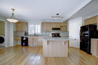 Photo 20: 60 Inverness Drive SE in Calgary: McKenzie Towne Detached for sale : MLS®# A1146418