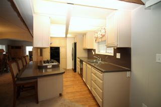 Photo 5: CARLSBAD WEST Manufactured Home for sale : 2 bedrooms : 7117 Santa Barbara #108 in Carlsbad