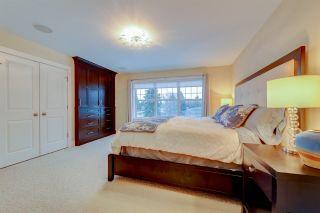 Photo 24:  in Edmonton: Zone 10 House for sale : MLS®# E4231971