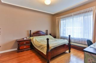 """Photo 7: 618 10TH Street in New Westminster: Moody Park House for sale in """"MOODY PARK"""" : MLS®# R2028189"""