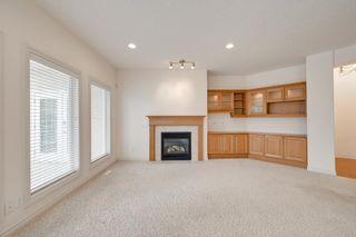 Photo 20: 6 409 HUNTERS Green in Edmonton: Zone 14 House Half Duplex for sale : MLS®# E4246933