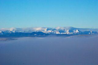 Photo 47: 200 Gleneagles View: Cochrane Detached for sale : MLS®# A1073080