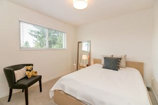 Photo 17: 3375 NORWOOD Avenue in North Vancouver: Upper Lonsdale House for sale : MLS®# R2222934