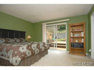 Photo 11: 1743 Orcas Park Terr in NORTH SAANICH: NS Dean Park House for sale (North Saanich)  : MLS®# 525698
