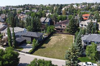 Photo 16: 51 Patterson Drive SW in Calgary: Patterson Residential Land for sale : MLS®# A1128688