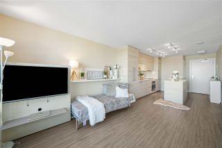 Photo 12: 1209 13398 104 Avenue in Surrey: Whalley Condo for sale (North Surrey)  : MLS®# R2480744