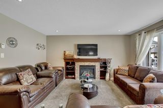 Photo 5: 5346 Anthony Way in Regina: Lakeridge Addition Residential for sale : MLS®# SK857075